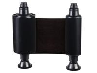 R2011 - Farbband schwarz für Mod. Pebble u.Dualys