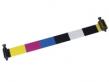 R3314 - Farbband 5-färbig, 6 Farbabschnitte, Mod.Dualys - klein