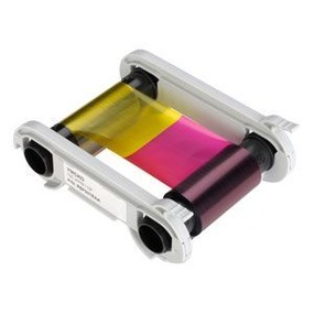 R5F002EAA - Farbband 5-färbig für Mod. Primacy und Zenius