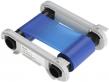 RCT012NAA - Farbband blau für die Mod. Primacy u. Zenius - klein