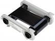 RCT011NAA - Farbband schwarz für Mod.Primacy u. Zenius - klein