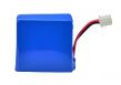 CCE Einbau - Akku für CCE-112,CCE-1800 - klein