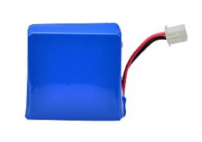 CCE Einbau - Akku für CCE-112,CCE-1800