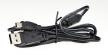 CCE Updatekabel für Modellserie 112,1800 - klein