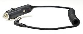 CCE KFZ Adapter für CCE-112,CCE-1800,CCE-1810