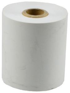 CCE Thermopapier für Thermodrucker zu Mod. 342NEO, 4000NEO
