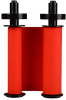Farbband YH061750 - klein