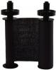 Farbband S531550 - klein