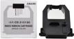AMANO Farbbandkassette CE315150 - klein