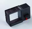 Farbbandkassette schwarz 738080000 - klein