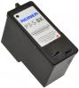 REINER Tintenpatrone für Modell speed-i-Marker 940, graphic Jet 970, schwarz - klein