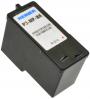 REINER Tintenpatrone MP3 - klein
