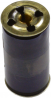 REINER Farbband für Modell T45, schwarz - klein