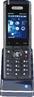 AGFEO  DECT60 IP Mobilteil - klein