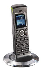 AGFEO DECT33 IP Mobilteil