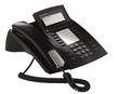 AGFEO ST42 IP Systemtelefon schwarz - klein