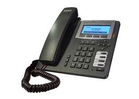 Agfeo Telefonanlage T16 SIP