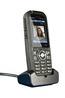 AGFEO DECT75 IP Mobilteil - klein