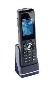 AGFEO DECT65 IP Mobilteil