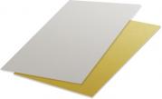 Aluminium eloxiert