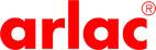 arlac logo