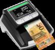 Geldscheinprüfer CCE 1800 NEO - klein