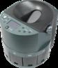 Münzzähler CCE 4000 Neo - klein