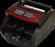 Geldscheinzähler und -prüfer CCE CP 4020 - klein