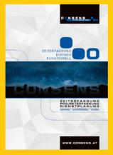 ZeitConsens Info Folder