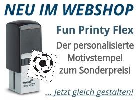 Fun Printy Flex