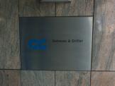 Gebauer & Griller
