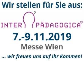 Interpädagogica 2019