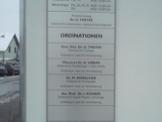 Laboratorium Bruckneudorf