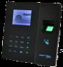 NovaCHRON Komplettpaket Smart Time Office mit NTB 850 - klein