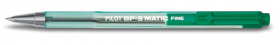 Pilot BPS Matic