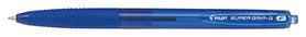 Pilot Kugelschreiber Super Grip G fein