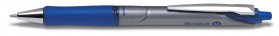 Pilot Acroball metallic