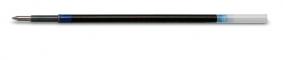 Pilot Ersatzmine BRFV-10M-L