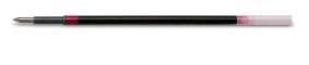 Pilot Ersatzmine BRFV-10M-R