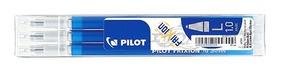 Pilot FriXion Ball 10 Mine 3er Set