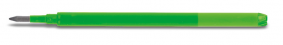 FriXion Ersatzmine BLS-FR7