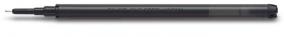 FriXion Ersatzmine BLS-FRP5