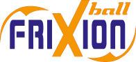 Pilot Frixion Ball  LX