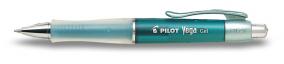 Pilot Vega-Gel