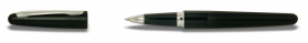Pilot Urban Pen