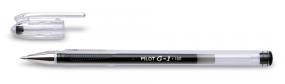 Pilot G1-05 klassik