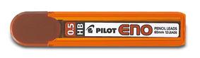 Pilot PL-5ENO  Feinmine