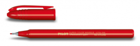 Pilot Super Color ultrafein