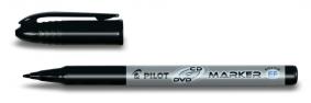 Pilot CD/DVD Marker