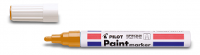Pilot Super Color M